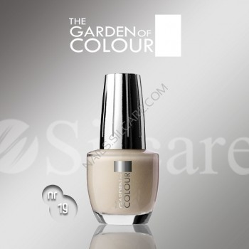 SILCARE LAKIER THE GARDEN OF COLOUR 15 ML NR 019
