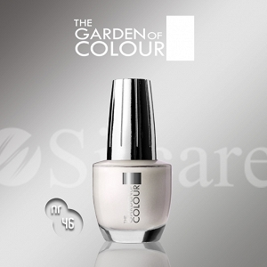 SILCARE LAKIER THE GARDEN OF COLOUR 15 ML NR 046