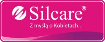 Silcare balsam do ciała Sensual Moments 250ml