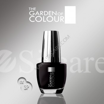 SILCARE LAKIER THE GARDEN OF COLOUR 15 ML NR 037