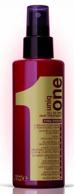 Revlon Uniq One maska w sprayu 10w1 150ml