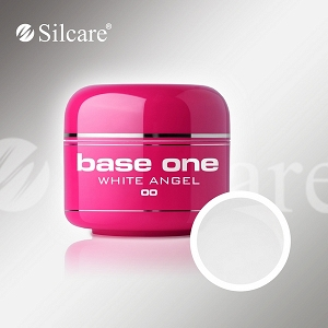 Silcare Base One Color 5g