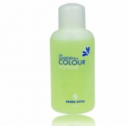 Garden Of Colour Aceton 300ml