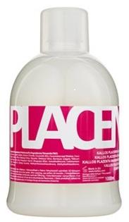 Kallos szampon placenta regenerujący 1000ml