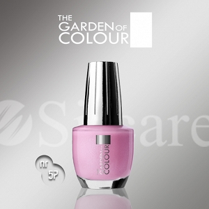 SILCARE LAKIER THE GARDEN OF COLOUR 15 ML NR 057