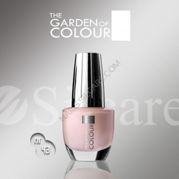 SILCARE LAKIER THE GARDEN OF COLOUR 15 ML NR 043