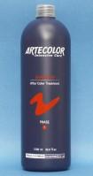 Artecolor Techniczny Szampon dowłosów zaraz pofarbowaniu