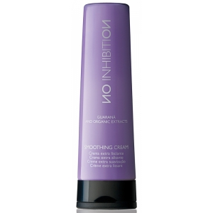 Z.one No Inhibition Smoothing Cream Krem wygładzający 200ml