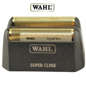 Wahl Folia do Golarki Finale 5 Star Black