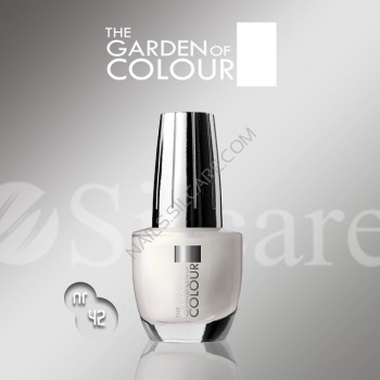 SILCARE LAKIER THE GARDEN OF COLOUR 15 ML NR 042