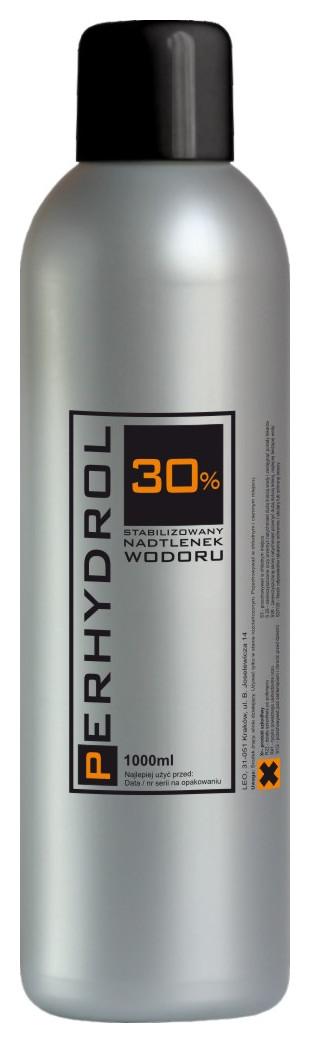 Perhydrol