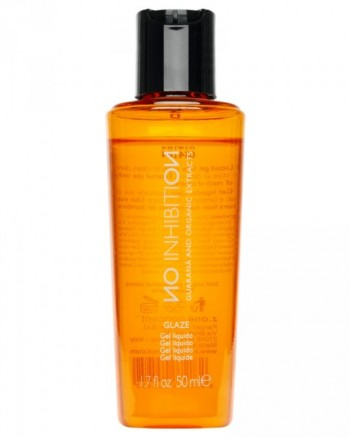 Z.one No Inhibition Glaze fluid do stylizacji 50ml