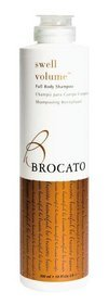 Brocato swell volume full body szampon 946.35ml