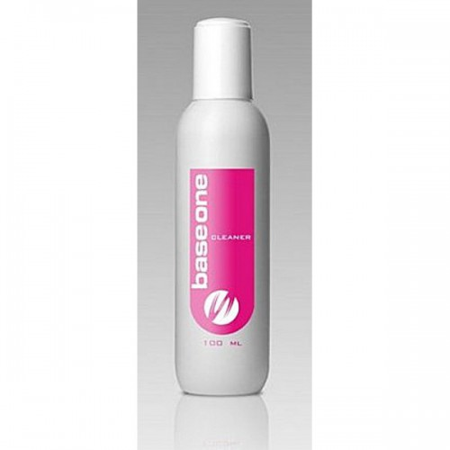 Silcare Base One Cleaner 90ml