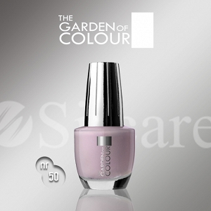 SILCARE LAKIER THE GARDEN OF COLOUR 15 ML NR 050