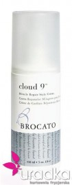 BROCATO CLODU 9 MIRACLE REPAIR kremowa odżywka 150ml